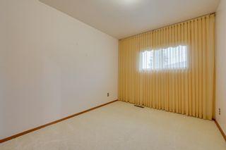 Photo 25: 8924 135 Avenue in Edmonton: Zone 02 House for sale : MLS®# E4257137
