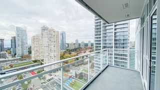 """Photo 16: 2205 4670 ASSEMBLY Way in Burnaby: Metrotown Condo for sale in """"Station Square"""" (Burnaby South)  : MLS®# R2625336"""