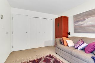 Photo 18: 2215 OAK Street in Vancouver: Fairview VW Townhouse for sale (Vancouver West)  : MLS®# R2542195