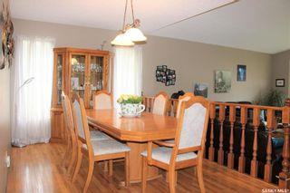 Photo 7: 10511 Bennett Crescent in North Battleford: Centennial Park Residential for sale : MLS®# SK858546