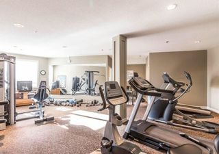 Photo 48: 213 26 VAL GARDENA View SW in Calgary: Springbank Hill Apartment for sale : MLS®# A1095989