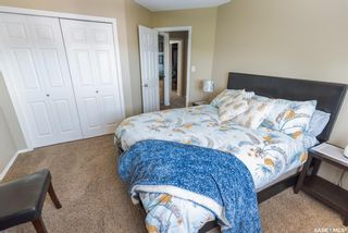 Photo 27: 9 Brayden Bay in Grand Coulee: Residential for sale : MLS®# SK860140