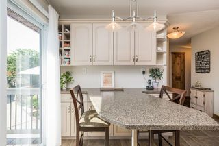Photo 17: 1731 54 Street in Edmonton: Zone 29 House for sale : MLS®# E4253795