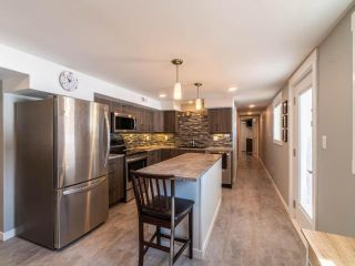 Photo 10: 2 760 MOHA ROAD: Lillooet Manufactured Home/Prefab for sale (South West)  : MLS®# 163499
