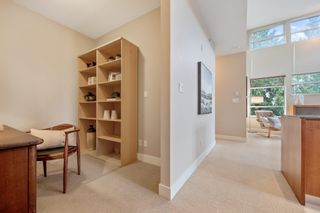 """Photo 18: 407 5955 IONA Drive in Vancouver: University VW Condo for sale in """"FOLIO"""" (Vancouver West)  : MLS®# R2433134"""