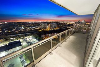Photo 4: 1704 9205 Yonge Street in Richmond Hill: Langstaff Condo for sale : MLS®# N4989485