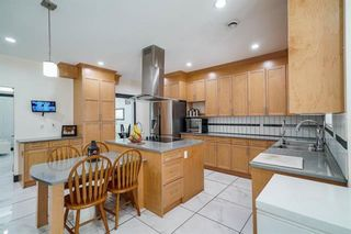 Photo 9: 9225 127 Street in Surrey: Queen Mary Park Surrey House for sale : MLS®# R2567629