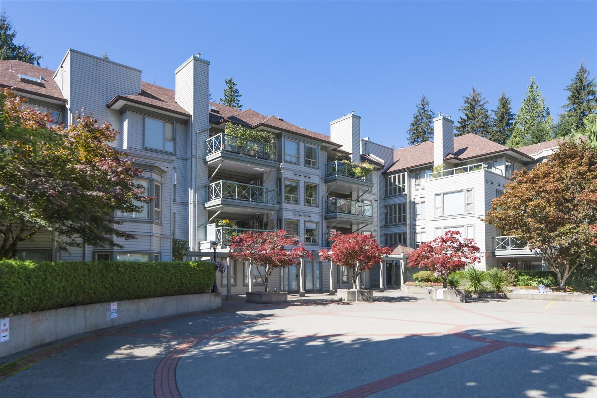 Main Photo: 3658 BANFF COURT in North Vancouver: Northlands Condo for sale : MLS®# R2615163