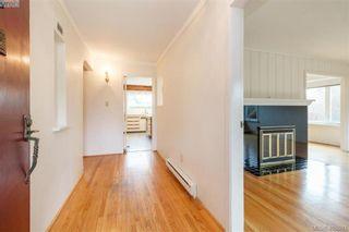 Photo 4: 897 Byng St in VICTORIA: OB South Oak Bay House for sale (Oak Bay)  : MLS®# 804955