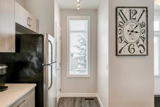 Photo 13: 162 Legacy Common SE in Calgary: Legacy Row/Townhouse for sale : MLS®# A1064521