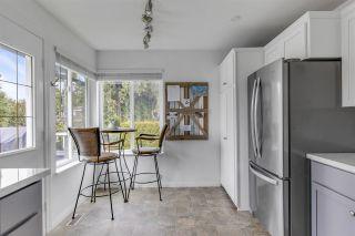 Photo 15: 19549 115B Avenue in Pitt Meadows: South Meadows House for sale : MLS®# R2537303