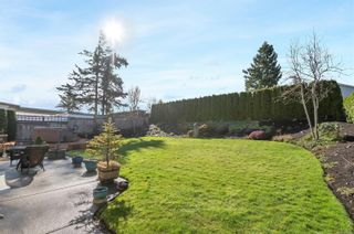 Photo 24: 744 Nancy Greene Dr in : CR Campbell River Central House for sale (Campbell River)  : MLS®# 866820