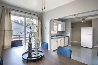 Photo 5: 6415 32 Avenue NW in Calgary: Bowness Detached for sale : MLS®# A1099348
