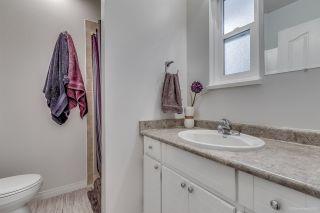 Photo 14: 11960 238B STREET in Maple Ridge: Cottonwood MR House for sale : MLS®# R2023536