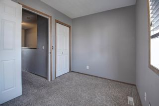 Photo 41: 14 900 Allen Street SE: Airdrie Row/Townhouse for sale : MLS®# A1107935