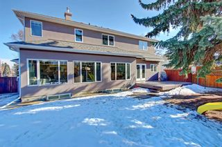 Photo 42: 2603 45 Street SW in Calgary: Glendale Detached for sale : MLS®# A1013600