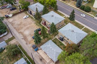 Photo 49: 5703 118 Avenue in Edmonton: Zone 09 House Fourplex for sale : MLS®# E4261782