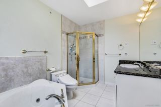 Photo 14: 1810 E 63RD Avenue in Vancouver: Fraserview VE House for sale (Vancouver East)  : MLS®# R2539366