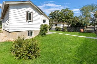 Photo 26: 323 3 Street S: Vulcan Detached for sale : MLS®# A1142194