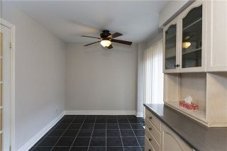 Photo 3: 16 43 Agnes Street in Mississauga: Cooksville Condo for sale : MLS®# W4060833