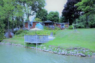 Photo 40: 90 Reddick Road in Cramahe: House for sale : MLS®# 40018998