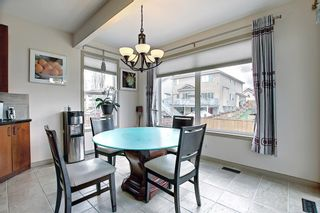 Photo 13: 260 WILLOWMERE Close: Chestermere Detached for sale : MLS®# A1102778