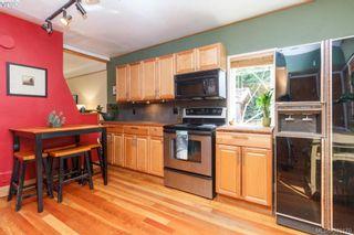Photo 6: 3011 Cedar Hill Rd in VICTORIA: Vi Oaklands House for sale (Victoria)  : MLS®# 792225