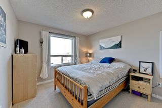 Photo 12: 1422 9363 Simpson Drive in Edmonton: South Terwillegar Condo for sale : MLS®# E4148861