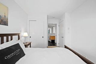 """Photo 16: 2308 777 RICHARDS Street in Vancouver: Downtown VW Condo for sale in """"TELUS GARDEN"""" (Vancouver West)  : MLS®# R2617805"""