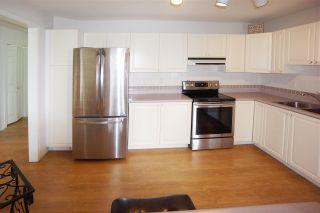Photo 5: 305 7161 121 Street in Surrey: West Newton Condo for sale : MLS®# R2352548