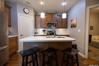 Photo 21: 1002 2055 Rose Street in Regina: Downtown District Residential for sale : MLS®# SK842126