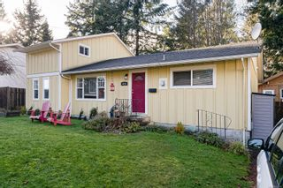 Photo 19: 1571 Tull Ave in : CV Courtenay City House for sale (Comox Valley)  : MLS®# 863091