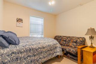 Photo 6: 809 Temple St in Parksville: PQ Parksville House for sale (Parksville/Qualicum)  : MLS®# 883301