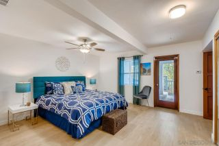 Photo 39: MOUNT HELIX House for sale : 5 bedrooms : 4460 Ad Astra Way in La Mesa