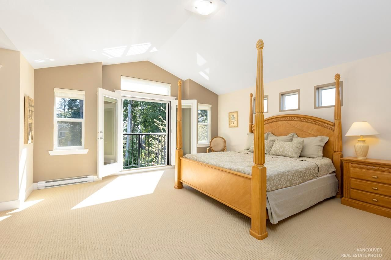 Photo 13: Photos: 1335 KERRY COURT in Coquitlam: Burke Mountain House for sale : MLS®# R2597178