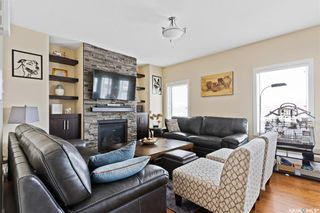Photo 9: 9 Stanford Road in White City: Residential for sale : MLS®# SK850057