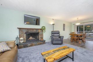 Photo 9: 3245 Wishart Rd in : Co Wishart South House for sale (Colwood)  : MLS®# 866219