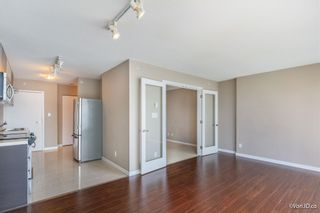"""Photo 12: 2701 9981 WHALLEY Boulevard in Surrey: Whalley Condo for sale in """"PARK PLACE ii"""" (North Surrey)  : MLS®# R2608443"""