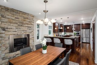 Photo 8: 12 Wellington Ave in : Vi Fairfield West House for sale (Victoria)  : MLS®# 856185