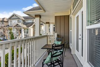 """Photo 11: 6062 163A Street in Surrey: Cloverdale BC House for sale in """"West Cloverdale"""" (Cloverdale)  : MLS®# R2551897"""