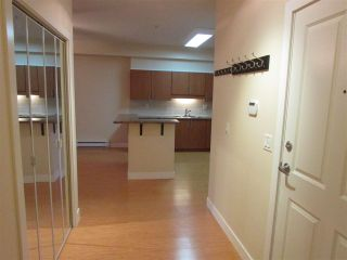 """Photo 4: 304 2478 SHAUGHNESSY Street in Port Coquitlam: Central Pt Coquitlam Condo for sale in """"SHAUGHNESSY EAST"""" : MLS®# R2125670"""