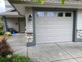 Photo 3: B 360 Carolyn Rd in : CR Campbell River Central Half Duplex for sale (Campbell River)  : MLS®# 886084