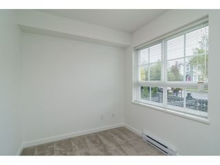 Photo 3: 15 8476 207A STREET in Langley: Willoughby Heights Townhouse for sale : MLS®# R2114834