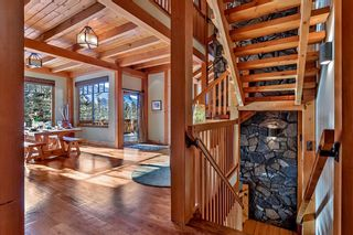 Photo 35: 865 Silvertip Heights: Canmore Detached for sale : MLS®# A1134072
