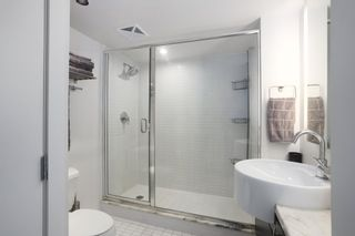 Photo 18: 1803 1055 HOMER STREET in Vancouver: Yaletown Condo for sale (Vancouver West)  : MLS®# R2524753