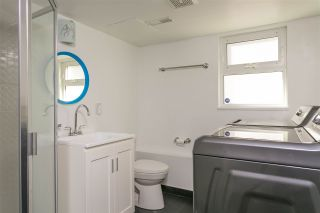 """Photo 19: 4607 W 16TH Avenue in Vancouver: Point Grey House for sale in """"Point Grey"""" (Vancouver West)  : MLS®# R2504544"""