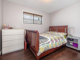 Photo 14: 9727 Austin Road SE in Calgary: Acadia Detached for sale : MLS®# A1071027