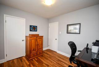 Photo 18: 3 Downing Street in Halifax: 5-Fairmount, Clayton Park, Rockingham Residential for sale (Halifax-Dartmouth)  : MLS®# 202108847