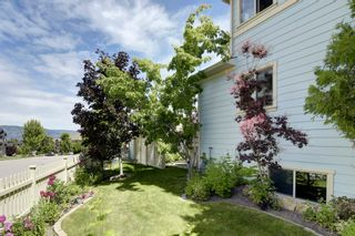 Photo 41: 5532 Farron Place in Kelowna: kettle valley House for sale (Central Okanagan)  : MLS®# 10208166