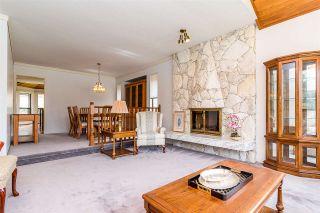 "Photo 4: 10546 GLENWOOD Drive in Surrey: Fraser Heights House for sale in ""Fraser Glen Heigbourhood"" (North Surrey)  : MLS®# R2273246"